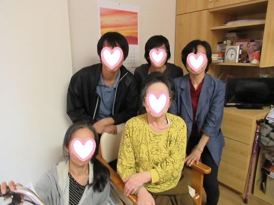 IMG_2024 - コピー.JPG